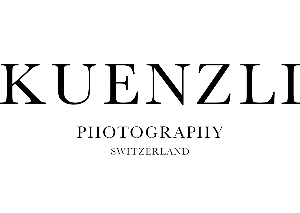 Kuenzli Photography