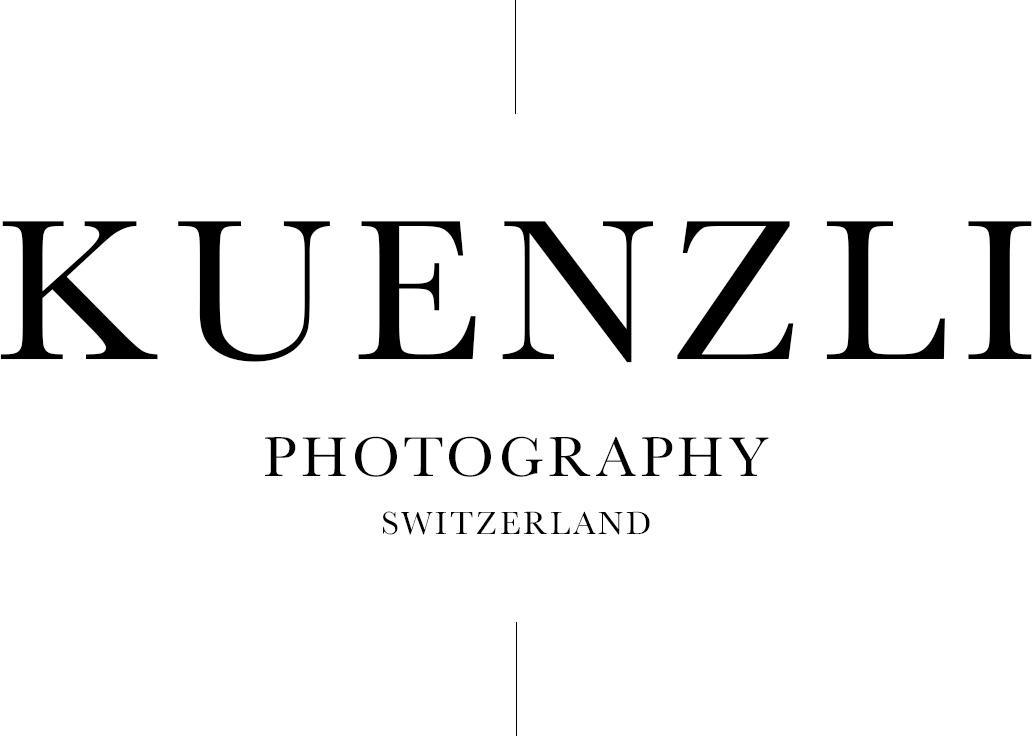 Kuenzli Photography