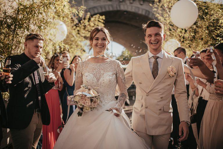 Basel Hochzeit Fotograf Acqua