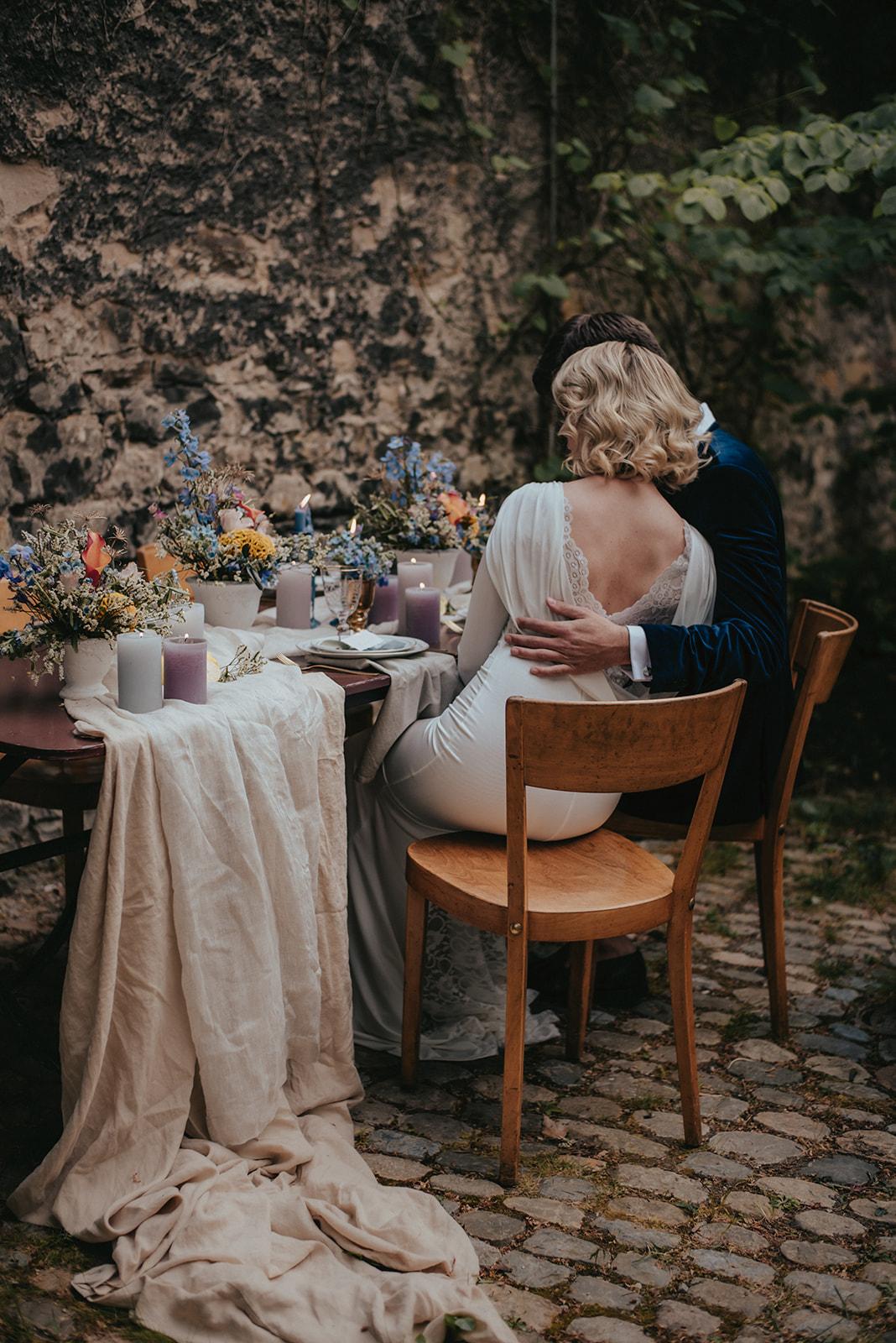 Basel Hochzeitsfotos